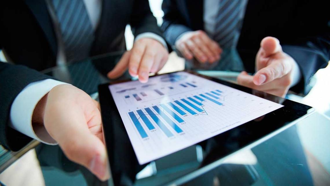 75 por cento da força de trabalho será móvel até 2018