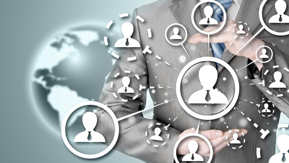 Deloitte: sete tecnologias que podem revolucionar os negócios