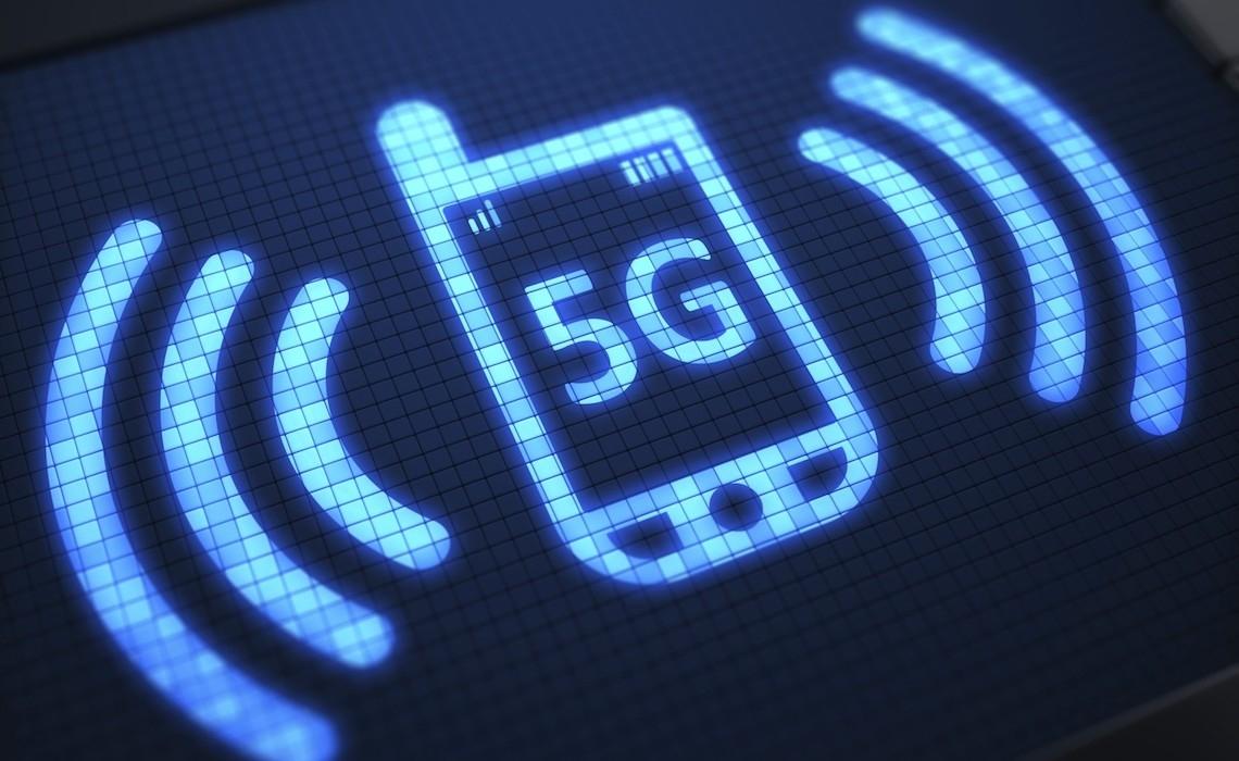Network 2030: a vida (e a indústria) depois do 5G