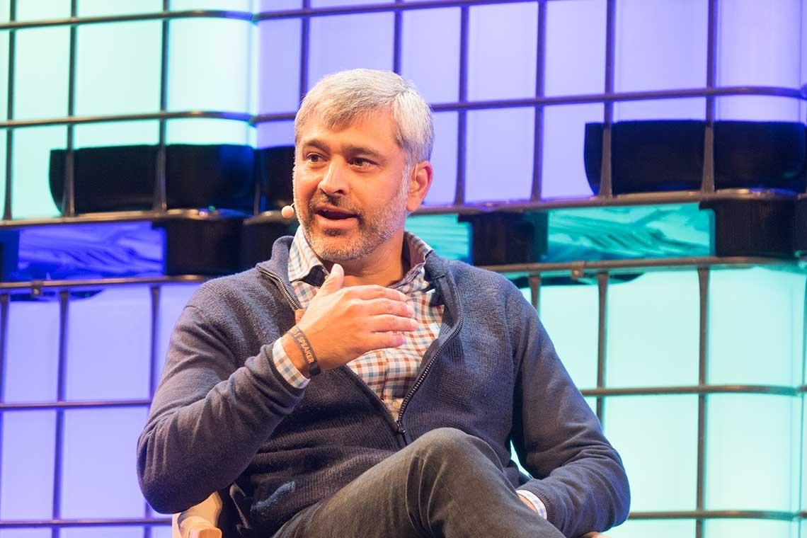 Web Summit: Realidade Aumentada estará em todos os smartphones Android