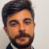Smart workflows -  maestro das arquiteturas tecnológicas