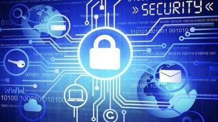 200 milhões de dispositivos vulneráveis por falha no VxWorks