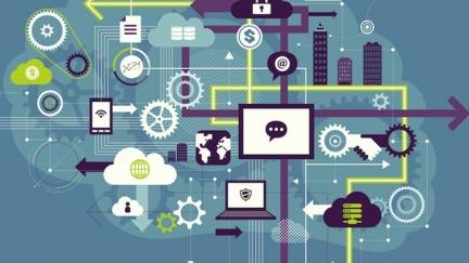 Utilizadores estão receosos com a segurança dos dispositivos de IoT