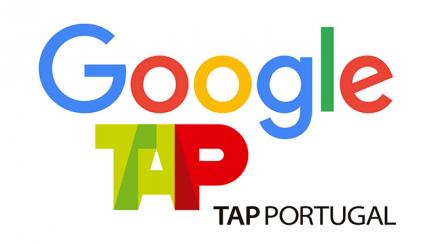 Google ajuda TAP a acelerar digitalização do negócio