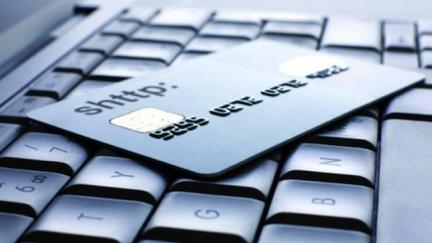 S21sec deteta novo malware bancário