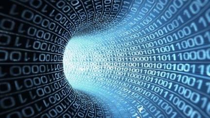 Fujitsu pretende acelerar a adoção de soluções de Software-Defined Data Center