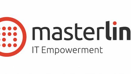 Masterlink é agora uma identidade