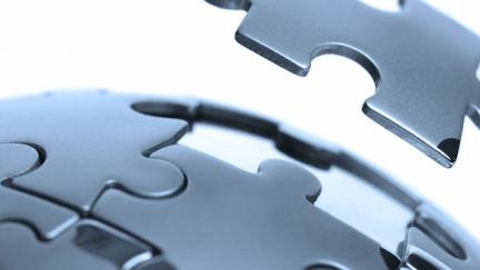 Konica Minolta quer afirmar-se em managed services no mercado europeu