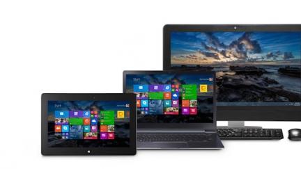 Mercado mundial de PCs não estabilizará até 2017, segundo a IDC