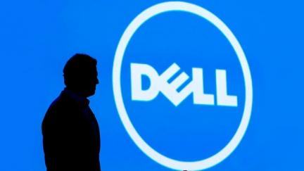 Dell vai comprar EMC por 67$US bilions