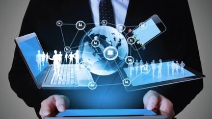 Universidade Católica prepara formação em Transformação Digital