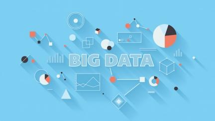 Mais de 75% das empresas planeiam investir em Big Data nos próximos dois anos