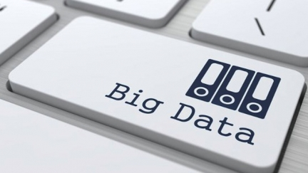 Information Builders agiliza acesso ao Big Data
