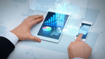 Tendência de digitalização dos escritórios de contabilidade em debate
