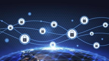 NEC desenvolve tecnologia de encriptação autenticada para sensores e dispositivos de IoT