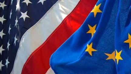 """Parlamento Europeu: """"Não estamos a usar a lei para impedir a tecnologia americana"""""""