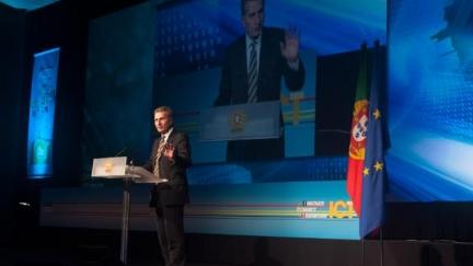 ICT 2015: Mercado Único Digital é determinante para a competitividade da Europa