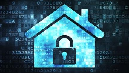 D-Link dá a conhecer novidades em segurança para o lar
