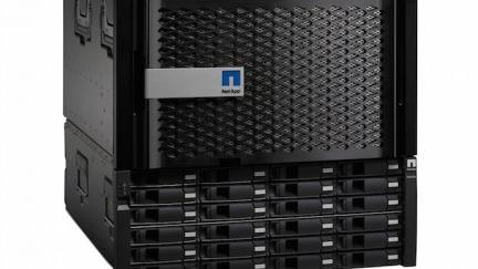 Arrow disponibiliza novas soluções NetApp para backup e recuperação integradas na Cloud
