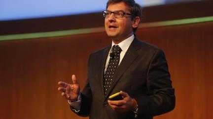SAP revela estratégia para ajudar as empresas a enfrentar os desafios do mundo digital