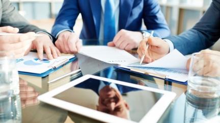 COVID-19: trabalhar remotamente pode ser um risco?