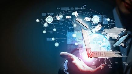 Organizações devem maximizar o investimento em aplicações móveis.