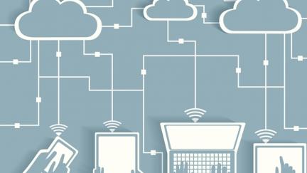 CIOs portugueses reconhecem o potencial de oportunidades resultantes do digital