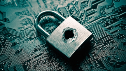 Empresas portuguesas preocupadas com ciberataques