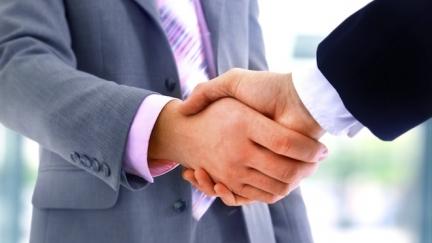 Experis junta-se à CIONET Portugal como Premium Business Partner