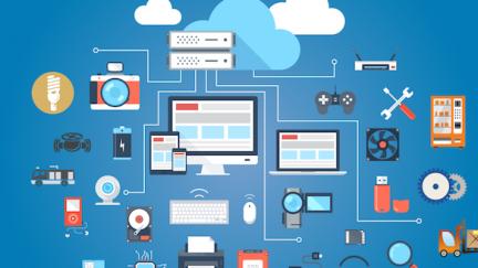 Dell lança laboratório europeu para IoT e Gateways