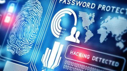 Empresas falham na mitigação do risco de ciberataques