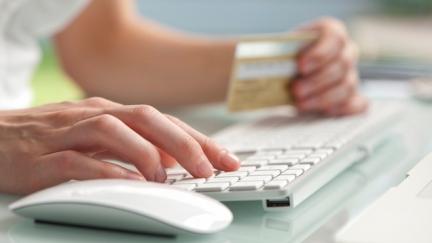 Contas bancárias online atacadas mais de 5 milhões de vezes no último trimestre