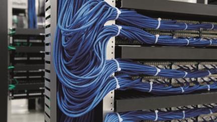 Cibercrime pode custar 106 biliões de euros à economia global em 15 anos