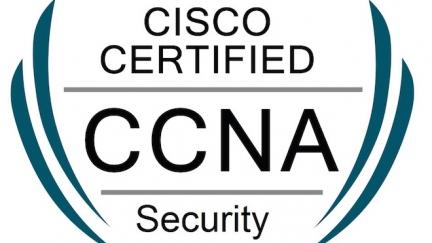 GALILEU realiza webcasts gratuitos em tecnologia Cisco
