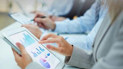 Negócios digitais: empresas querem compreender comportamento dos consumidores