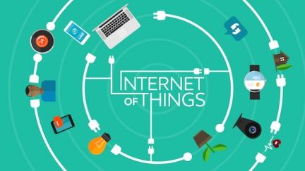 Cinco previsões da Gartner para a IoT