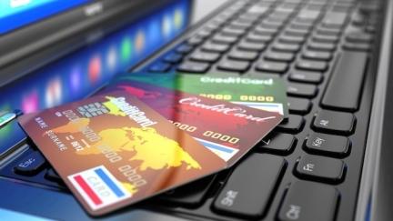 Ameaças financeiras móveis entre os dez programas mais maliciosos
