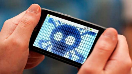 Aumentaram as ameaças nas redes móveis através de PC, no 1º semestre 2015