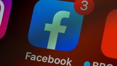 Mais de 500 milhões de utilizadores do Facebook veem as suas informações divulgadas