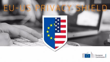 Apenas 200 empresas solicitaram a certificação Privacy Shield