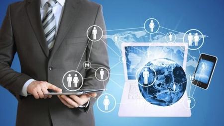 agap2IT quer rentabilizar processos de formação das empresas