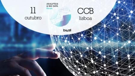 BI4All debaterá importância do BI e Big Data para os negócios