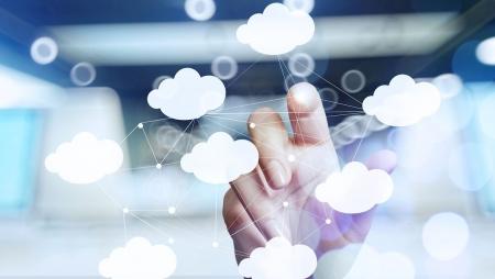 Maioria das empresas portuguesas já estão na cloud