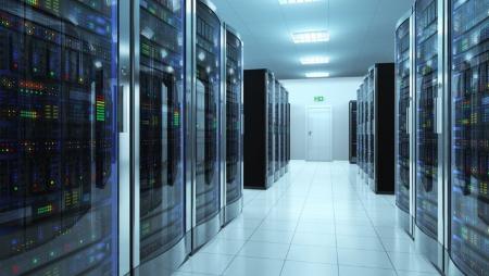 """Os desafios do armazenamento e gestão de dados no """"novo normal"""""""
