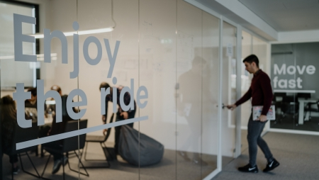 Aveiro recebe novo laboratório de inovação