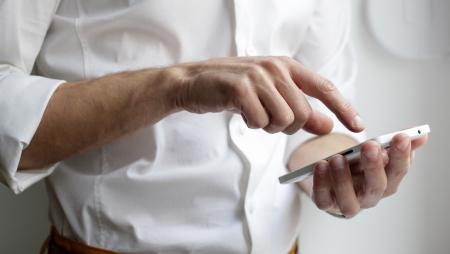 Nova variante de malware mobile afeta 25 milhões de dispositivos