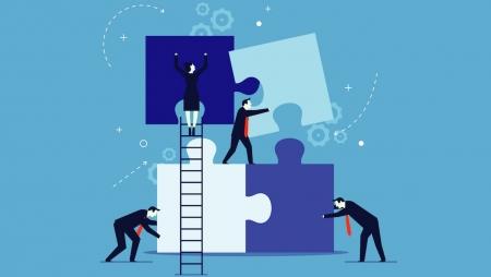 Rotura entre administração e cadeia logística está a prejudicar negócio das empresas