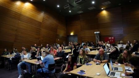 UXLx: User Experience Lisbon dedica dois dias à AR e VR