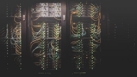 Reveladas meio milhão de passwords de servidores, routers e dispositivos IoT