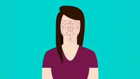 Reguladora da UE diz que reconhecimento facial devia ser banido